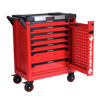 Professional Steel Tool Cabinet / Tool Box/ Tool Sets